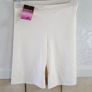 Flexees brand shapewear XL NWT